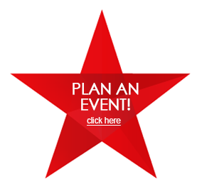 Plan an Event!